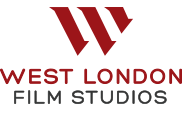 West London Film Studios Logo
