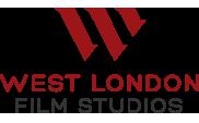 West London Film Studios Logo